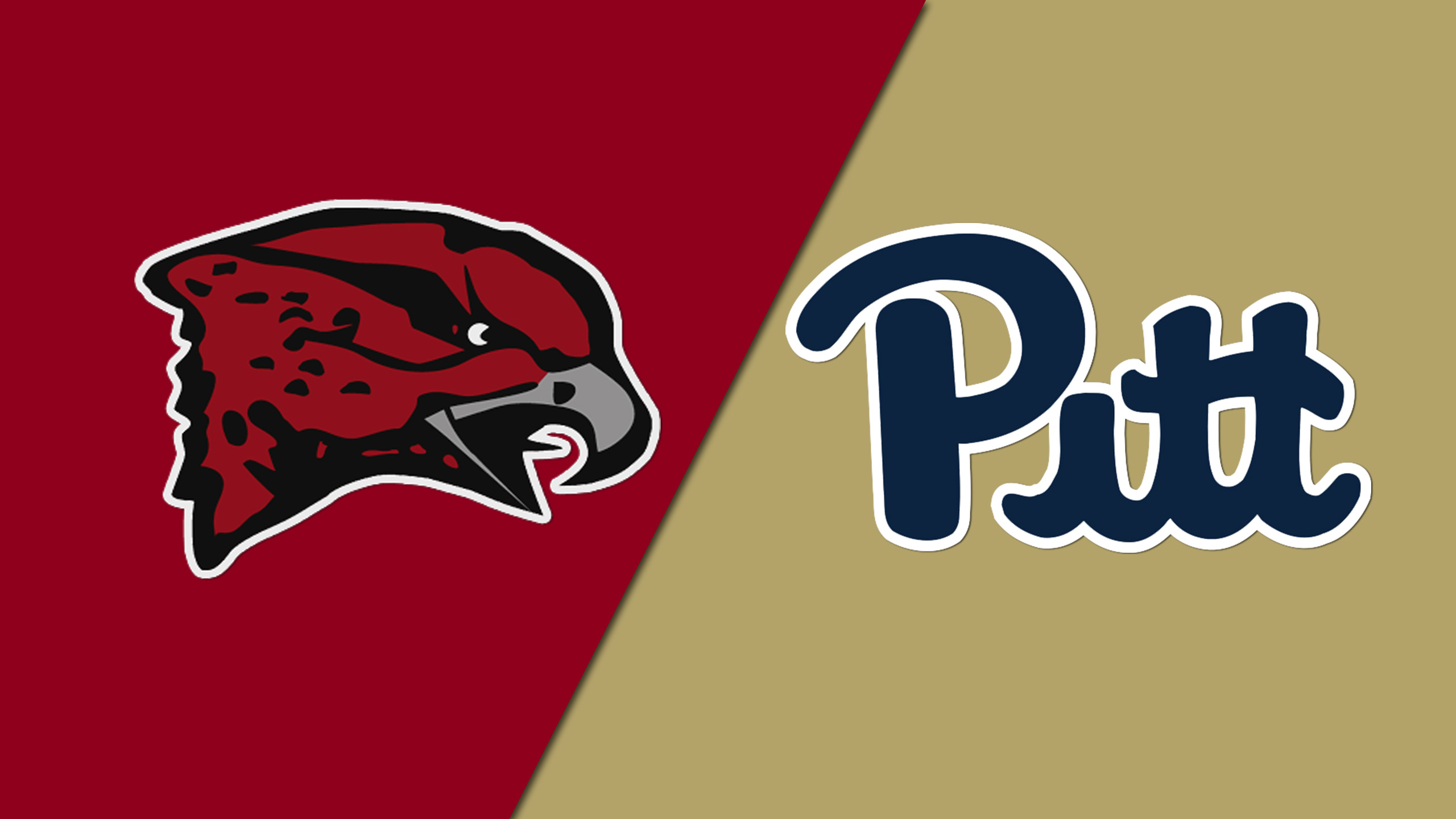 Maryland-Eastern Shore vs. Pittsburgh (M Basketball)