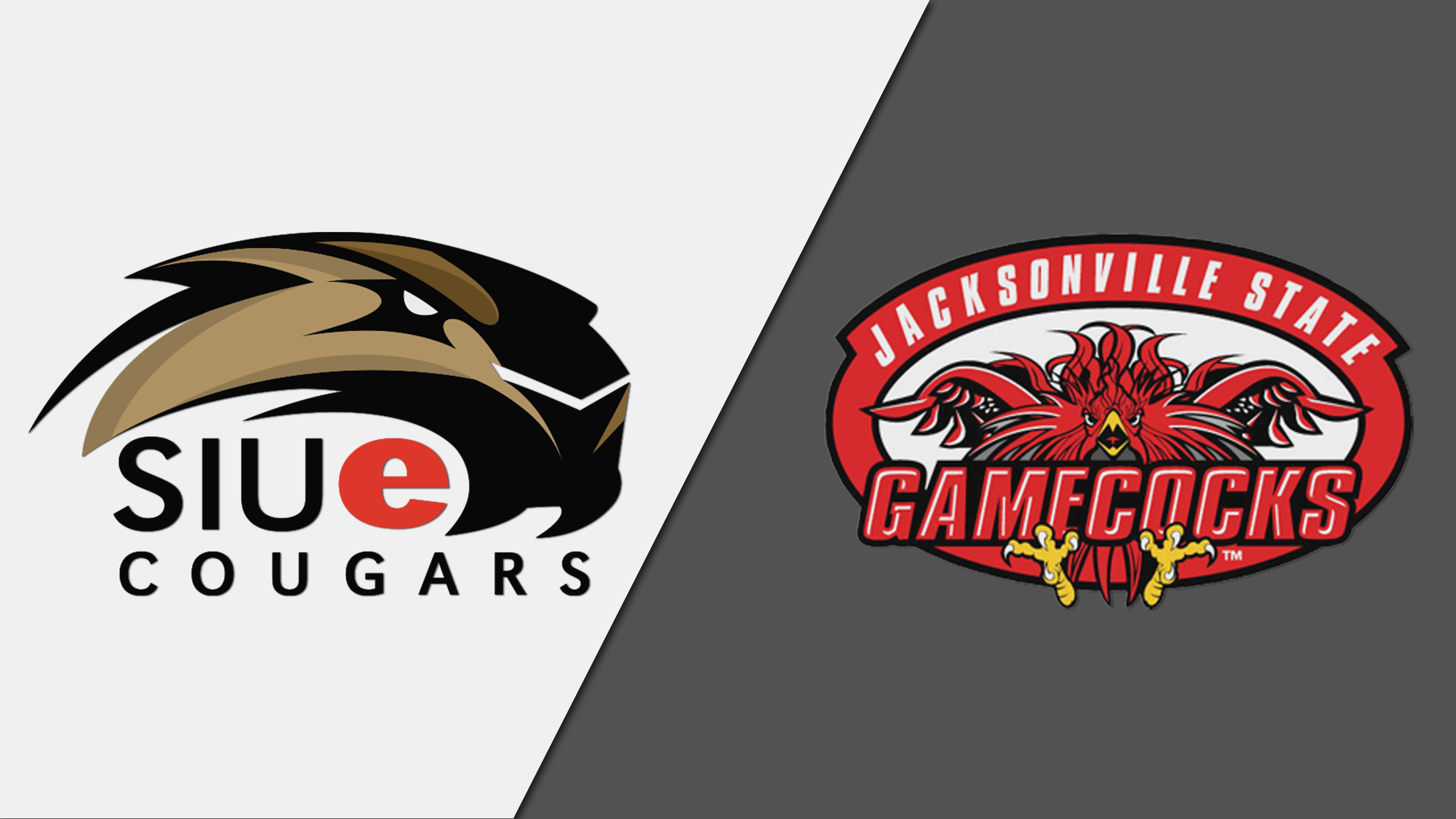 Southern Illinois-Edwardsville vs. Jacksonville State (Quarterfinal) (OVC Women's Volleyball Tournament)