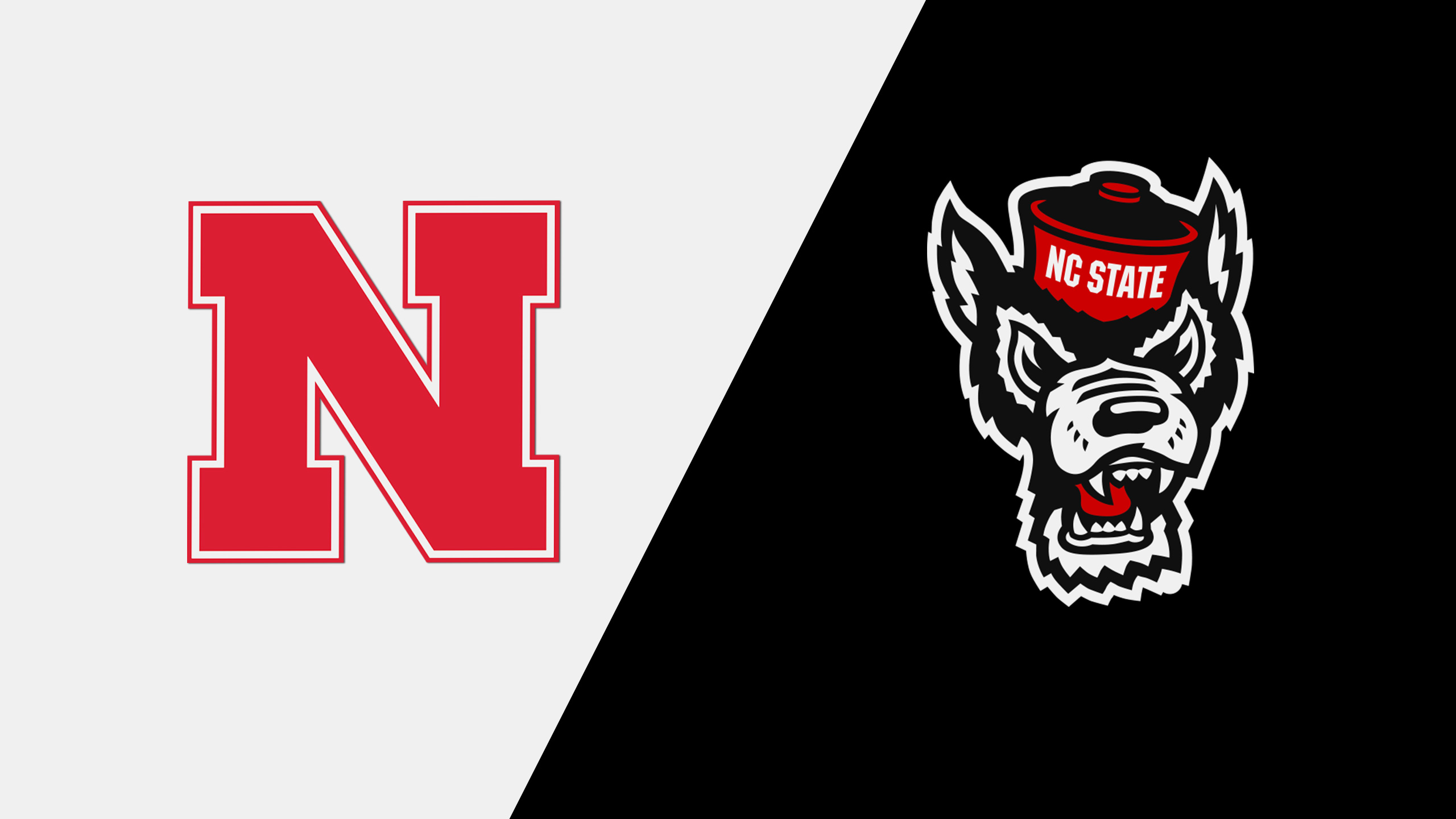 Nebraska vs. NC State (Wrestling)