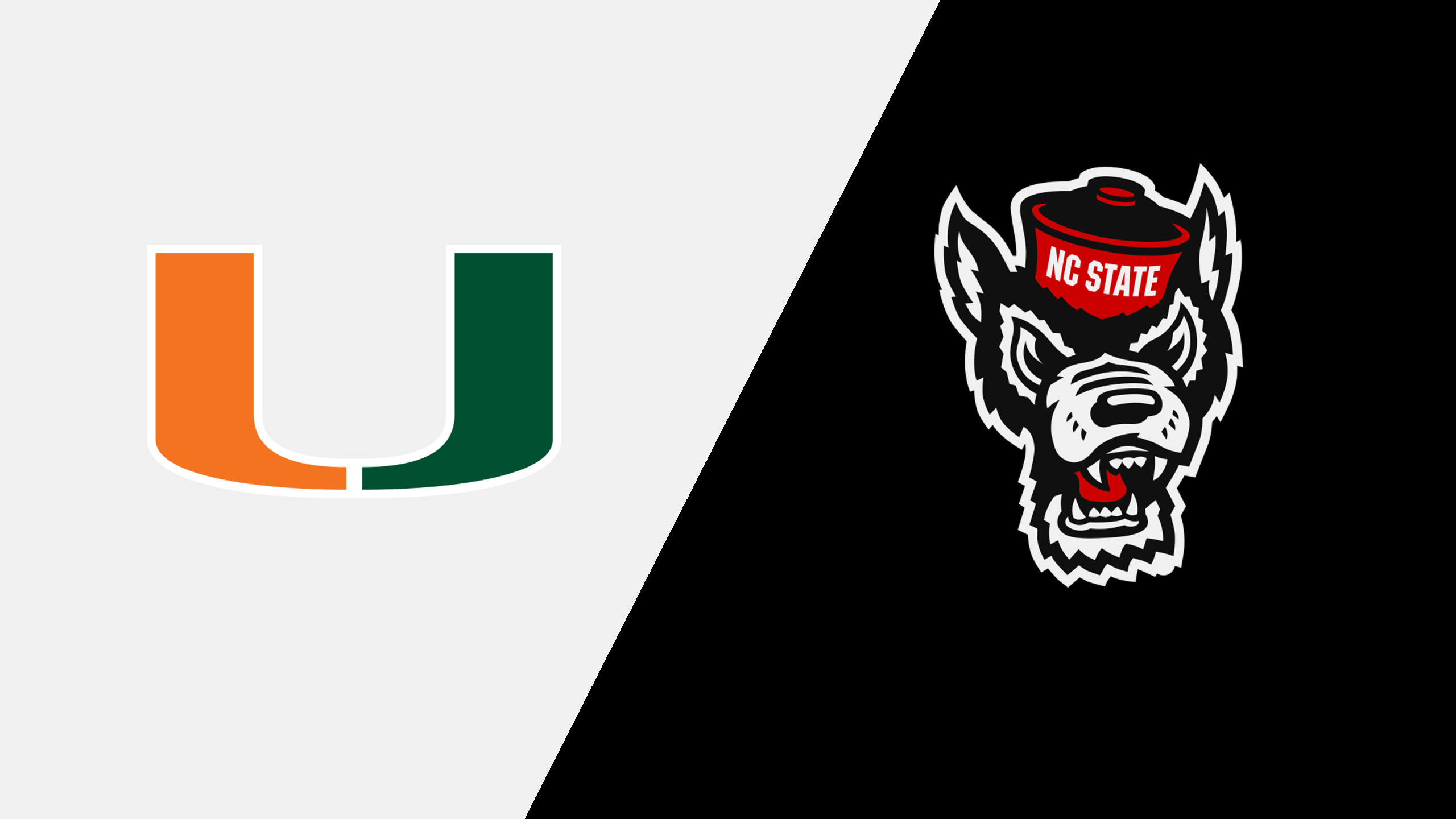 Miami vs. NC State (W Tennis)