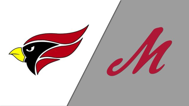North Central (IL) vs. Muhlenberg (Semifinal #1) (Football)