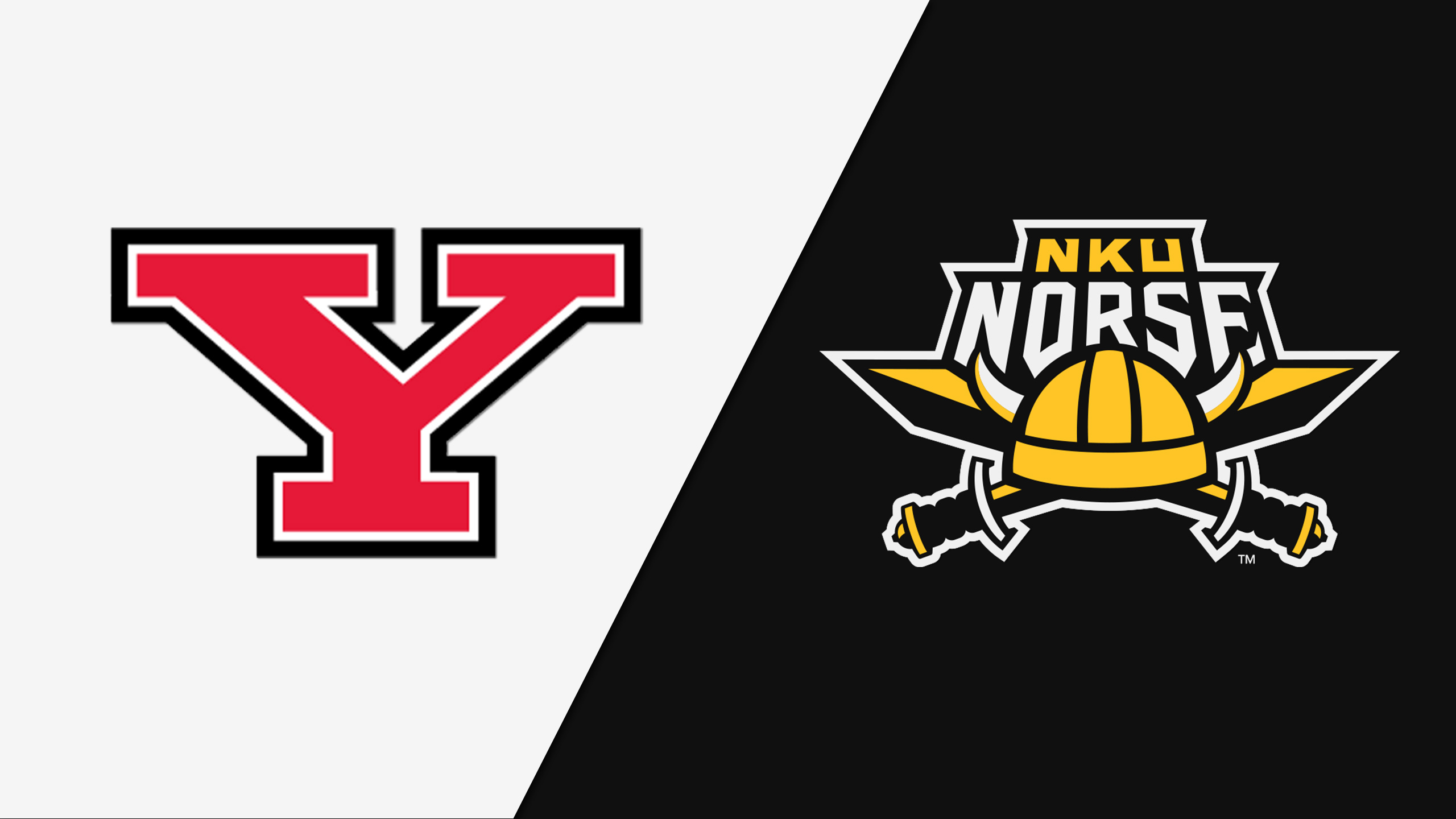 Youngstown State vs. Northern Kentucky