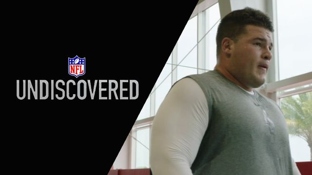 NFL Undiscovered - Episódio 4
