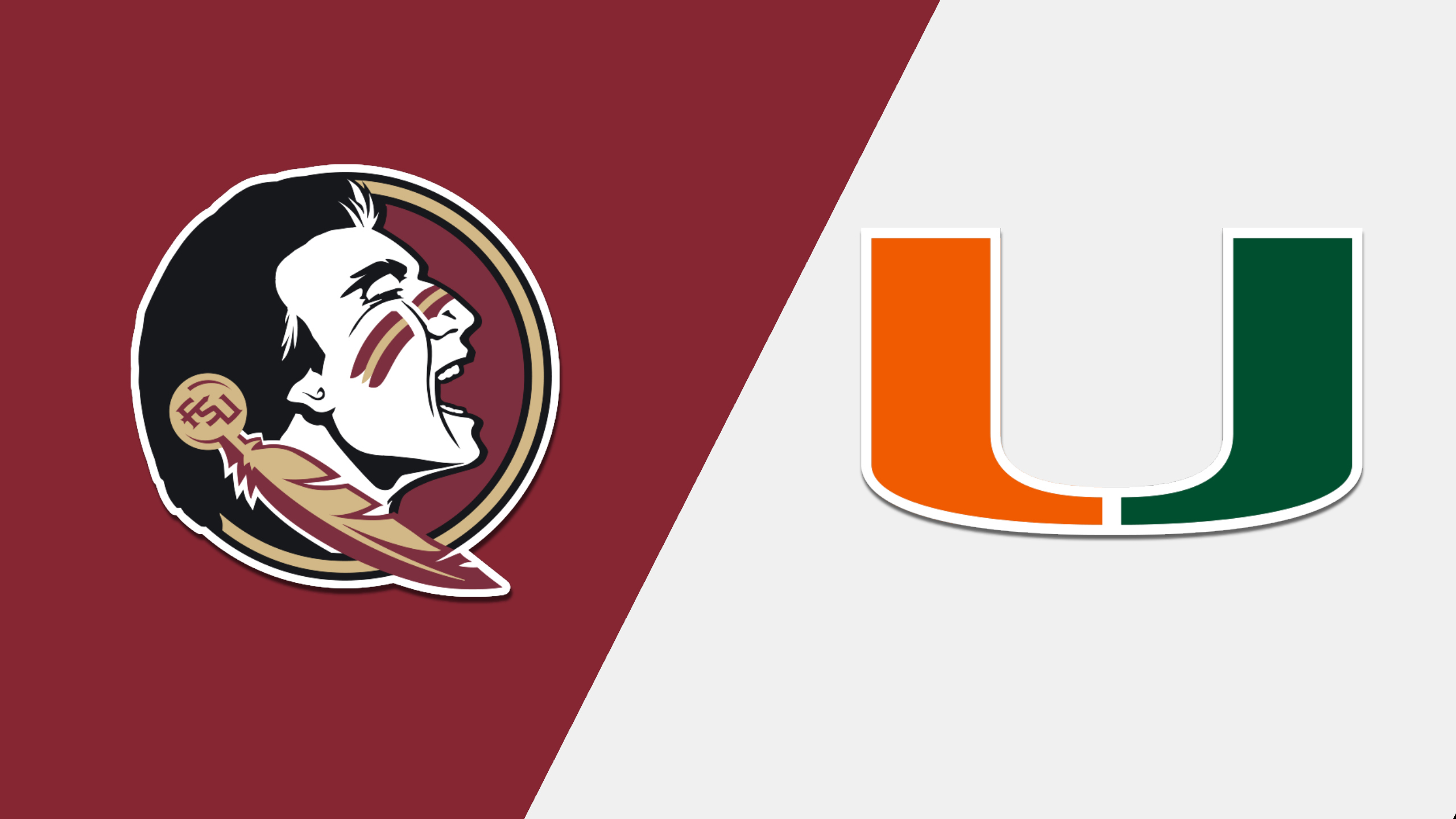 #22 Florida State vs. #14 Miami (FL) (W Basketball)