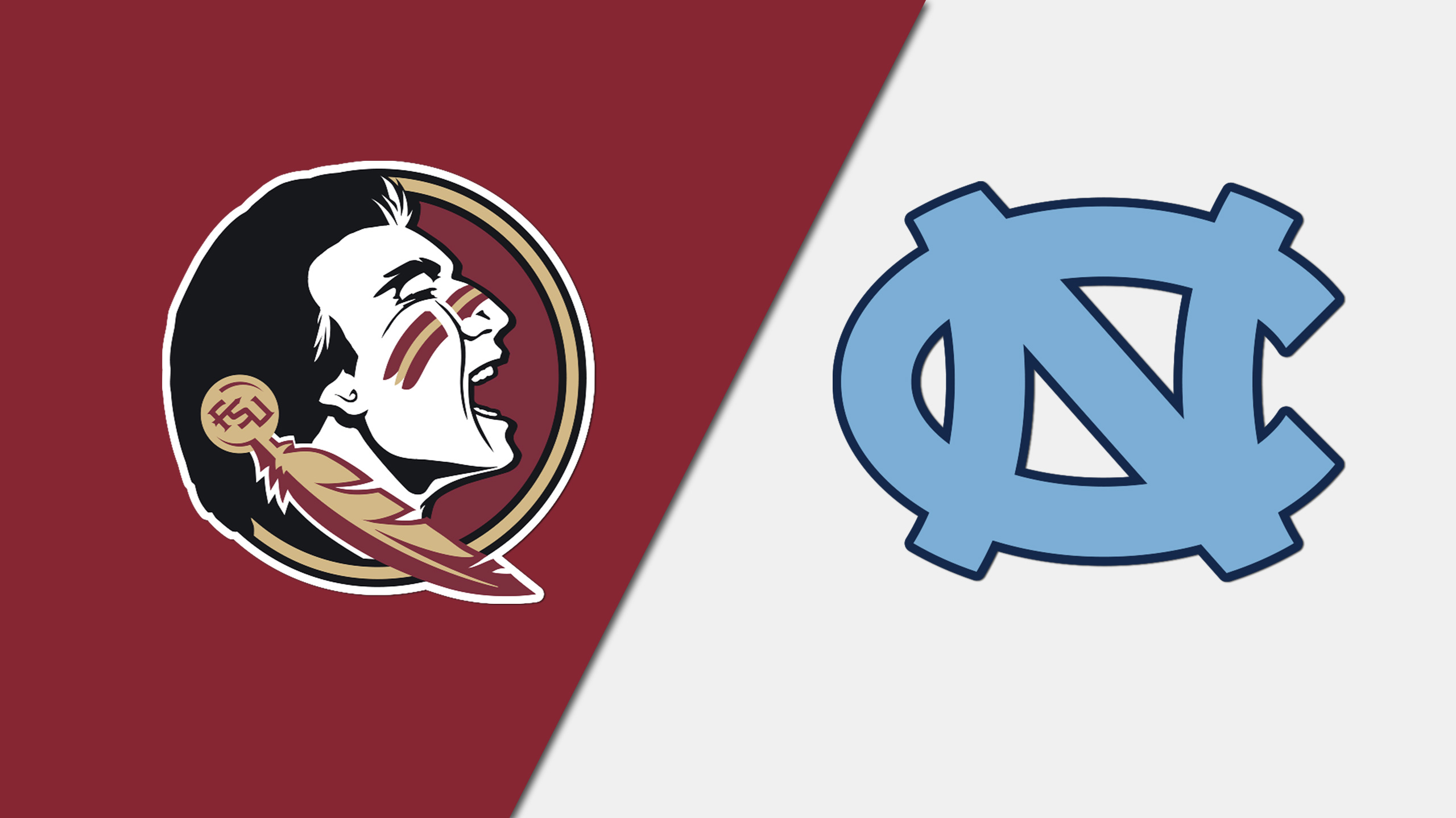 Florida State vs. North Carolina (W Volleyball)