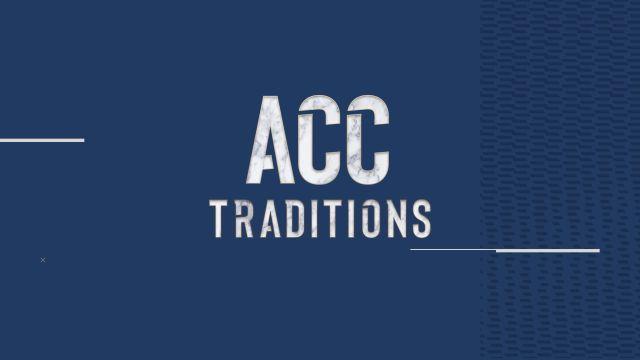 ACC Traditions: Virginia Tech