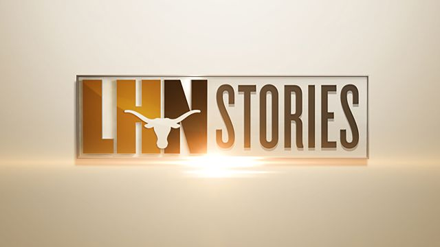 LHN Stories XV
