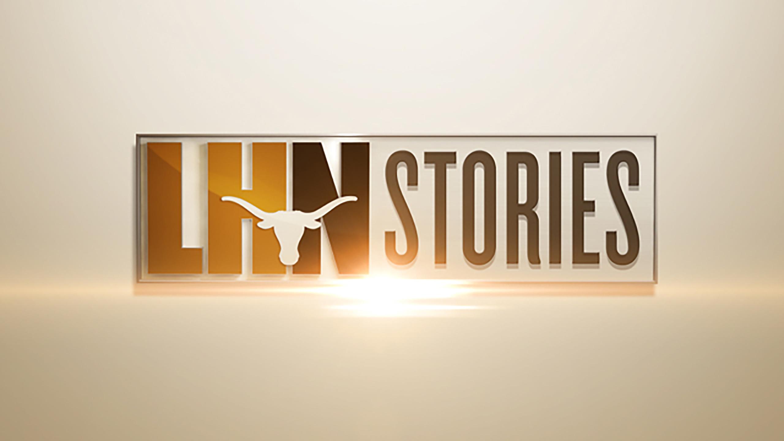 LHN Stories XV
