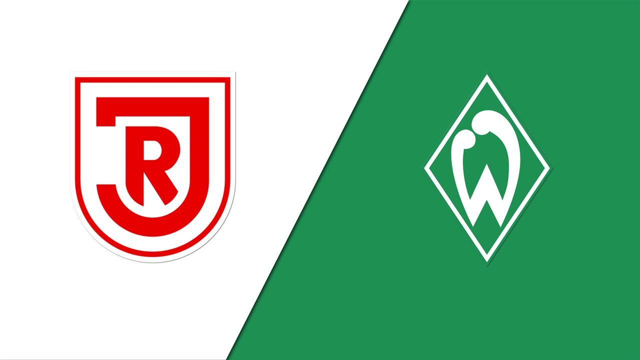 Jahn Regensburg vs Werder Bremen: Prediction, Lineups, Team News, Betting Tips & Match Previews