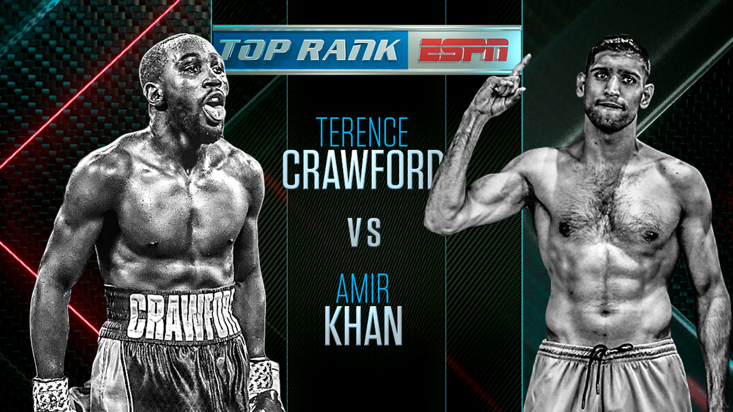 Countdown to Crawford vs. Khan