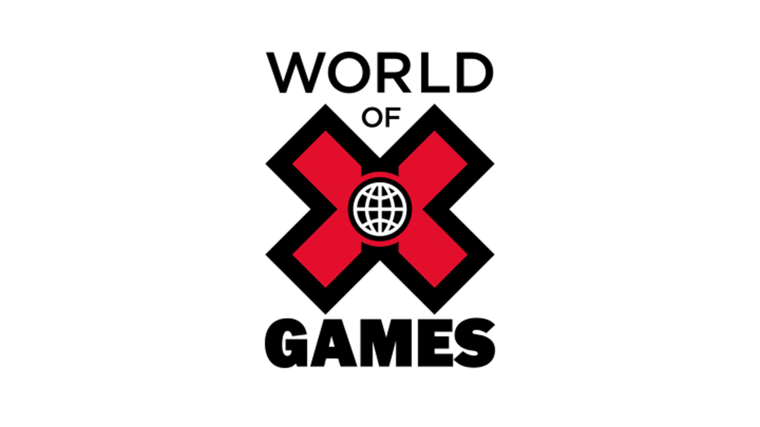 World of X Games: Best of X Games Aspen 2018