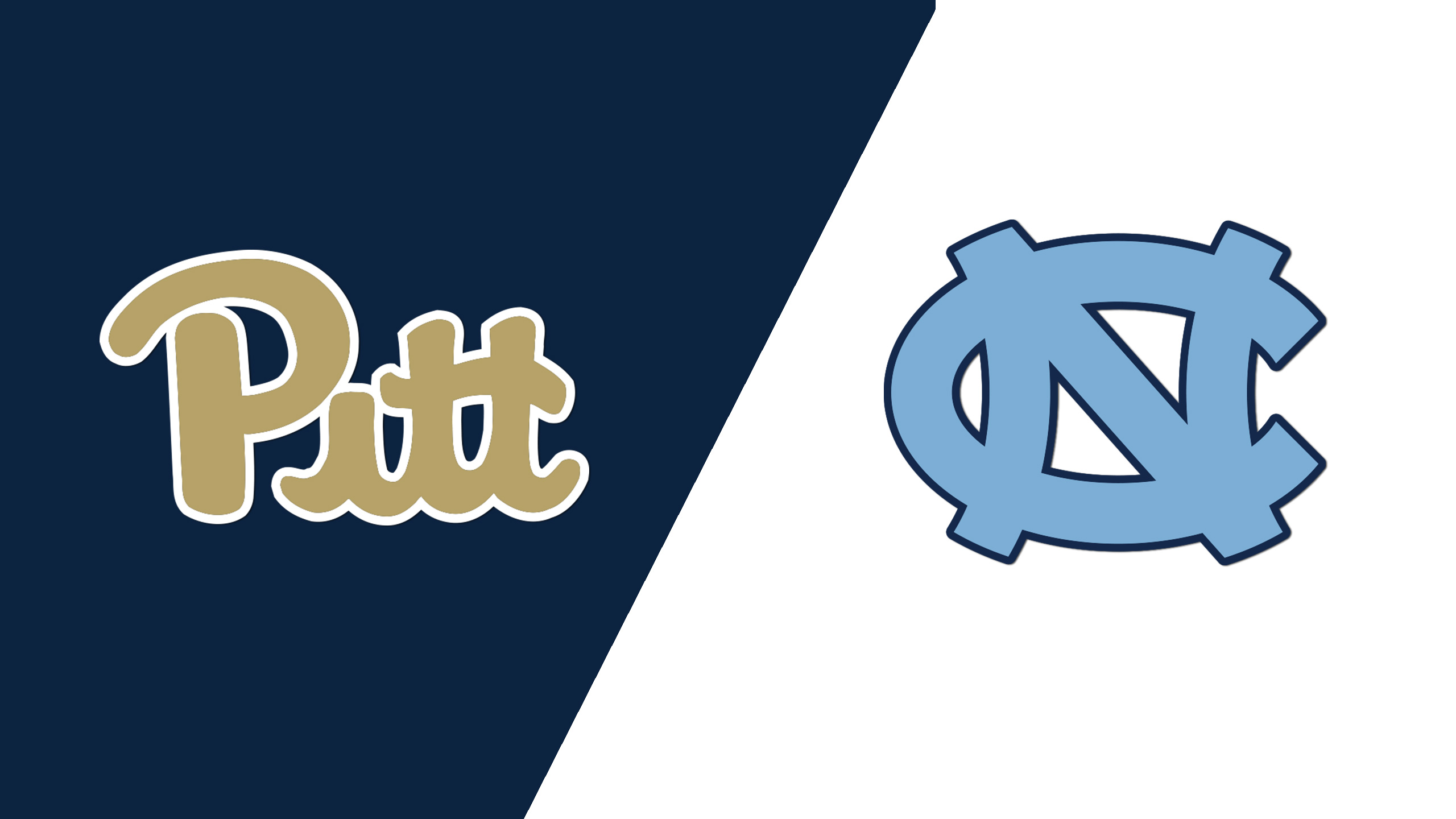 Pittsburgh vs. North Carolina (Football)