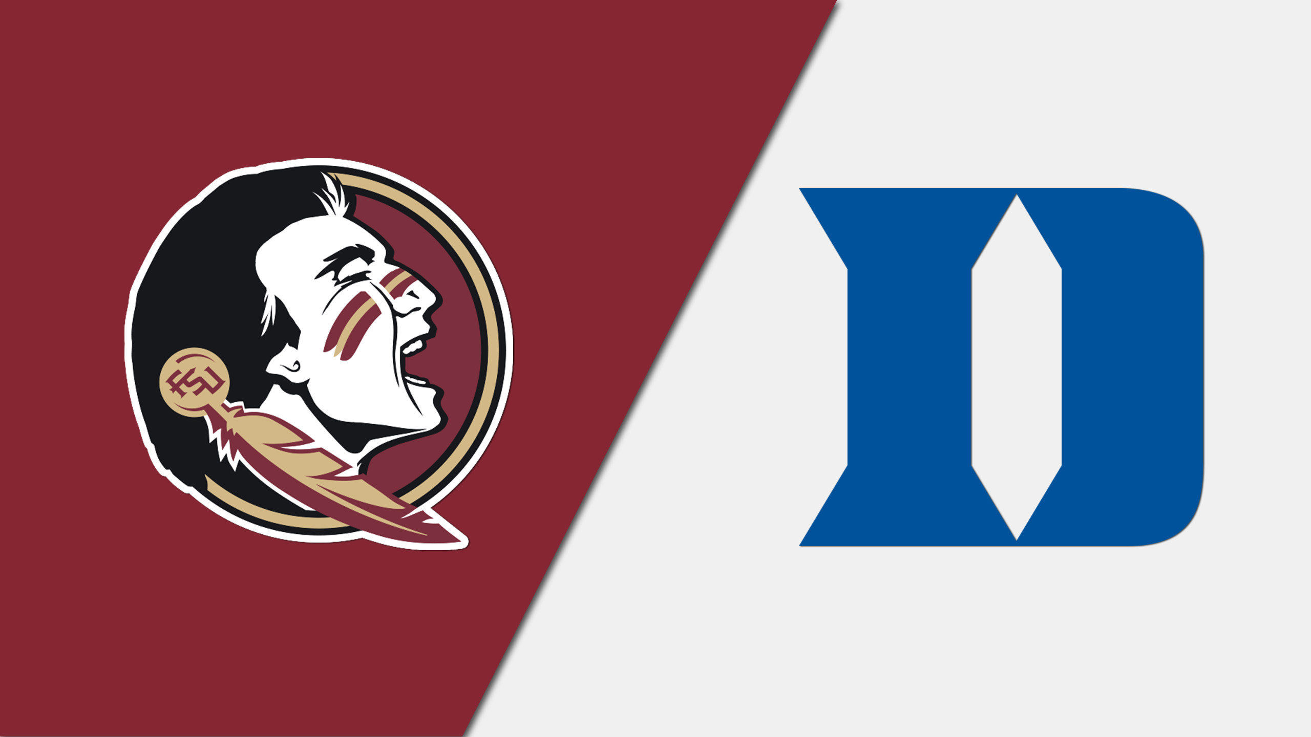 #9 Florida State vs. #5 Duke (Quarterfinal) (ACC Women's Soccer Championship)