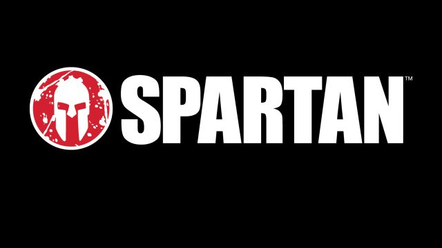 Spartan: The Championship Series
