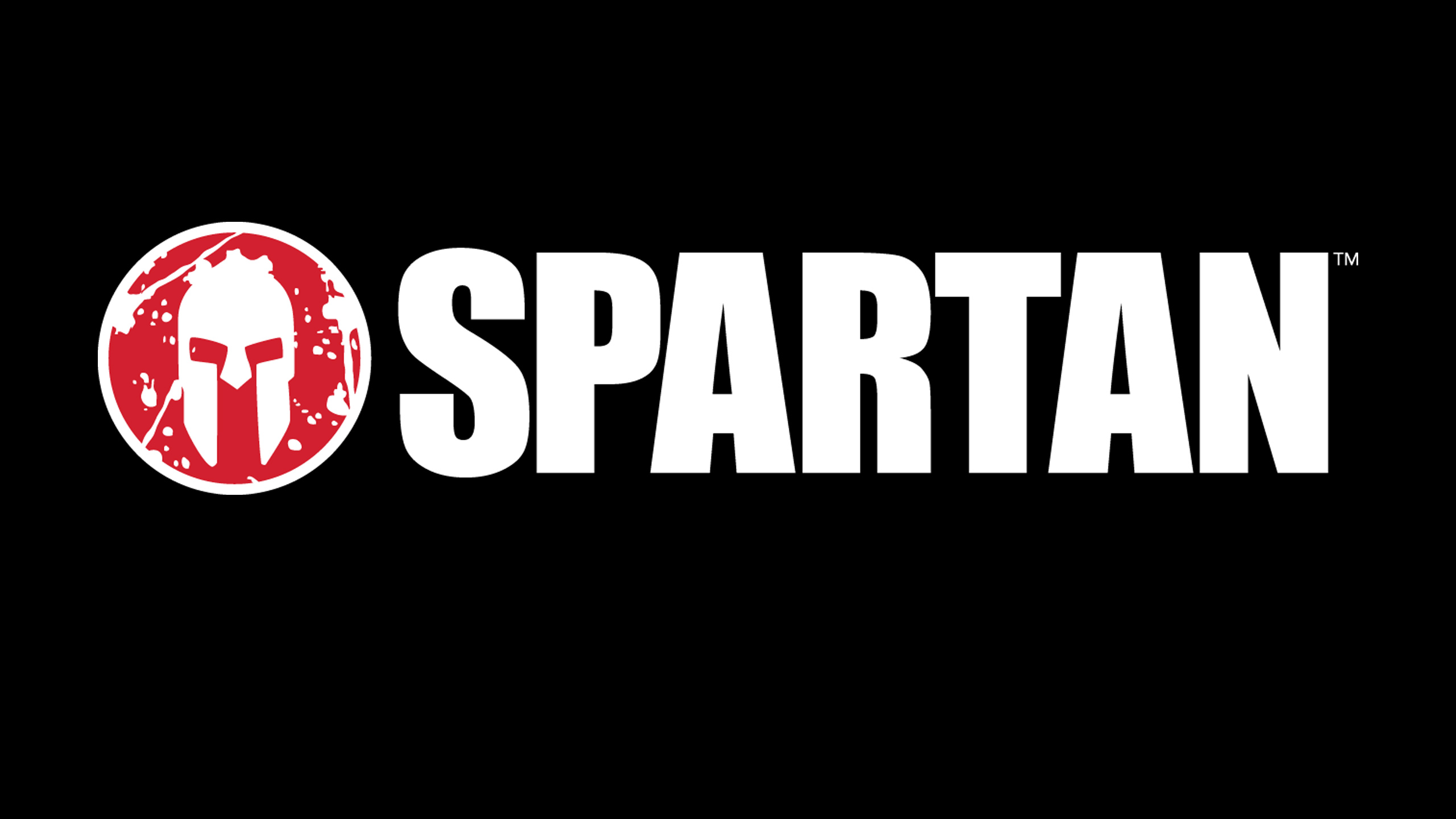 Spartan: The Championship Series