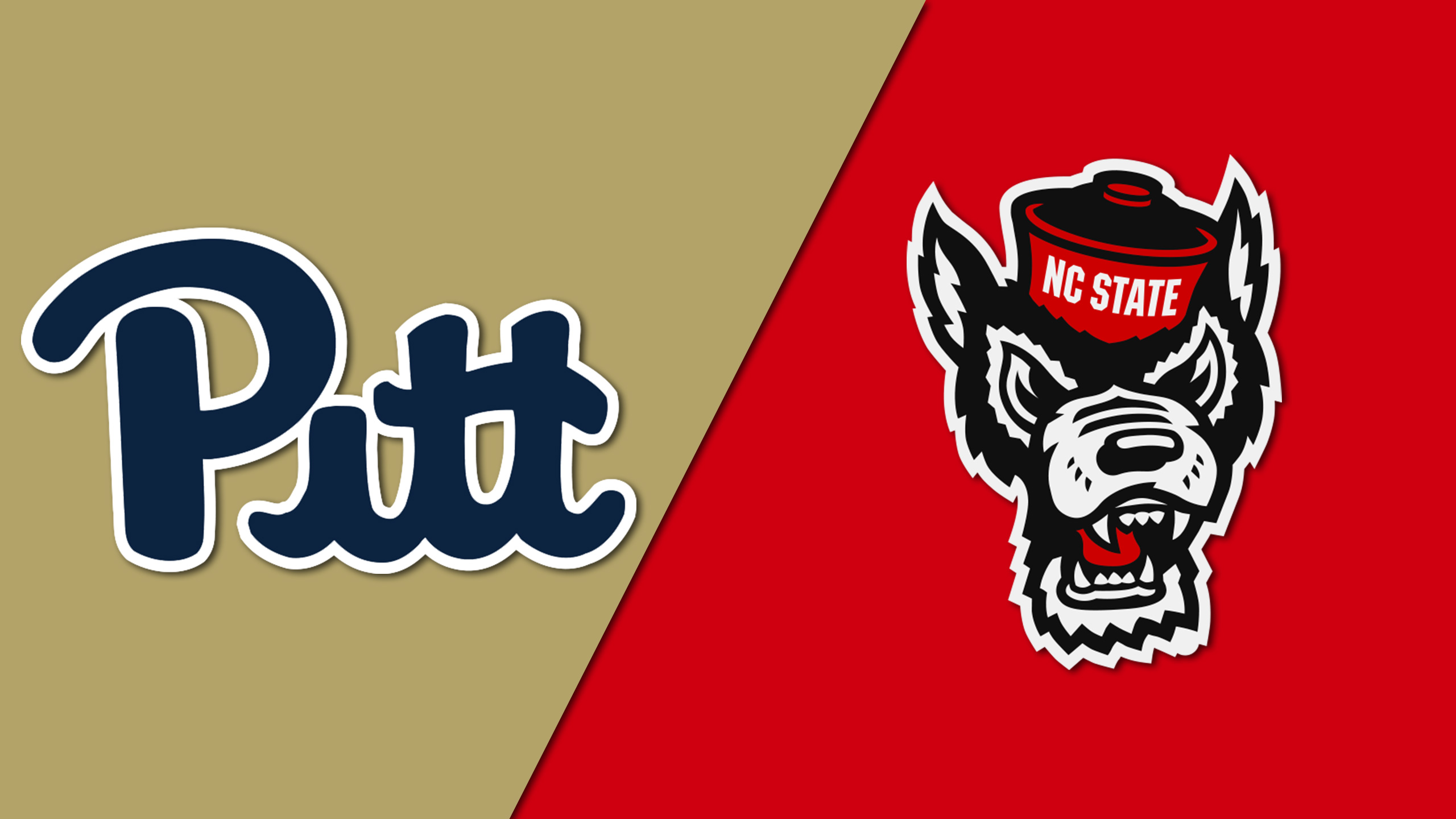 Pittsburgh vs. #16 NC State (W Soccer)