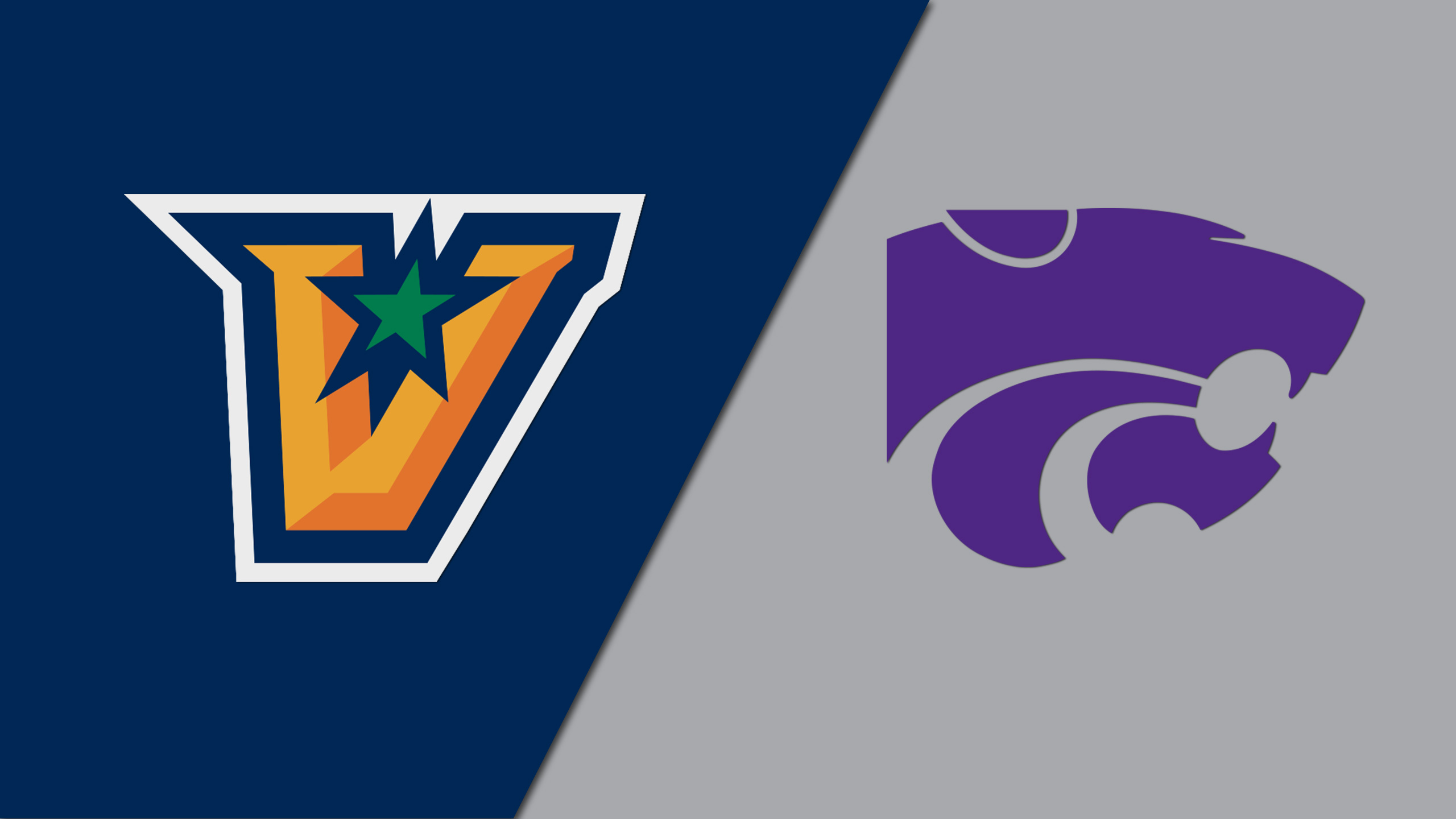 Texas-Rio Grande Valley vs. Kansas State