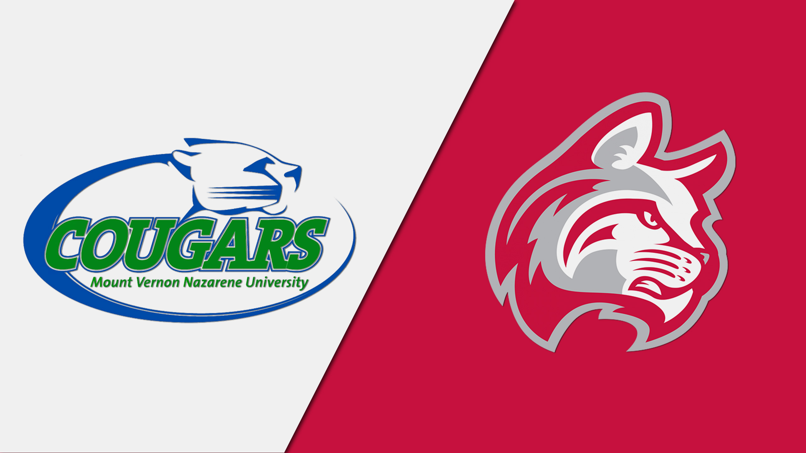 Mt. Vernon Nazarene vs. Indiana Wesleyan (W Basketball)