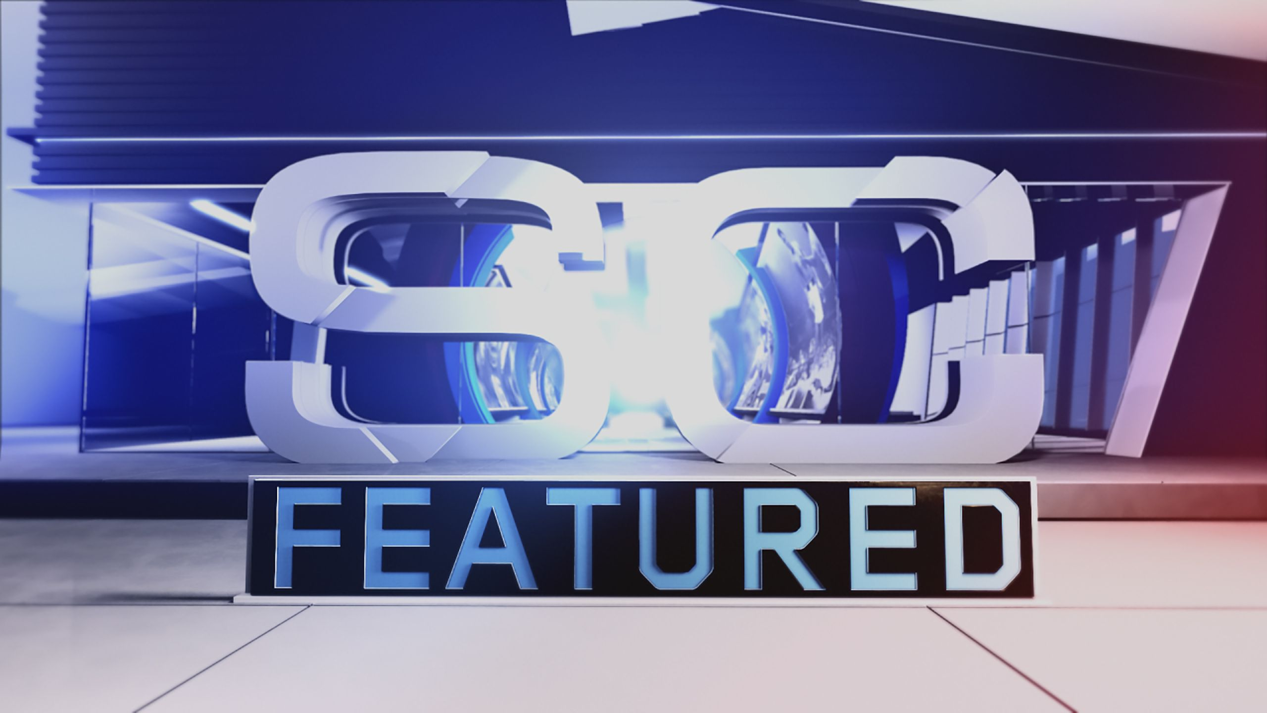 SportsCenter Featured: 6-Man