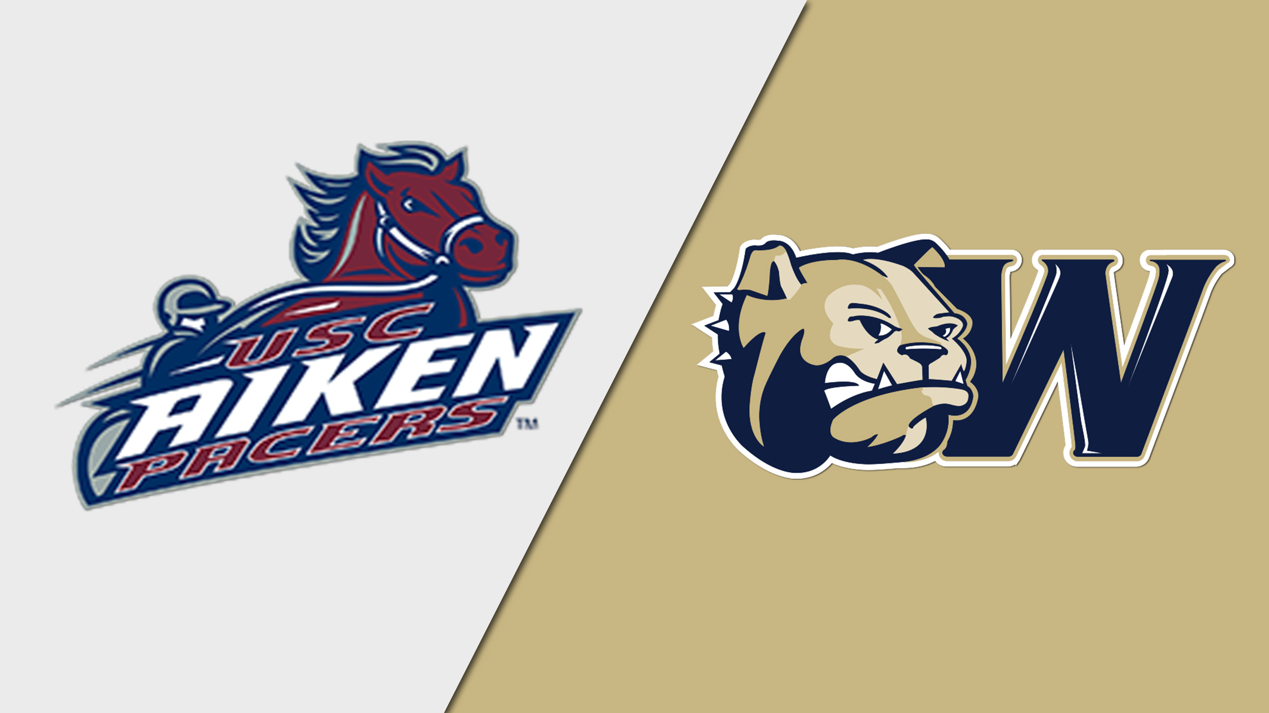 USC Aiken vs. Wingate (Regional Final) (NCAA DII Women's Volleyball Southeast Regional Tournament)
