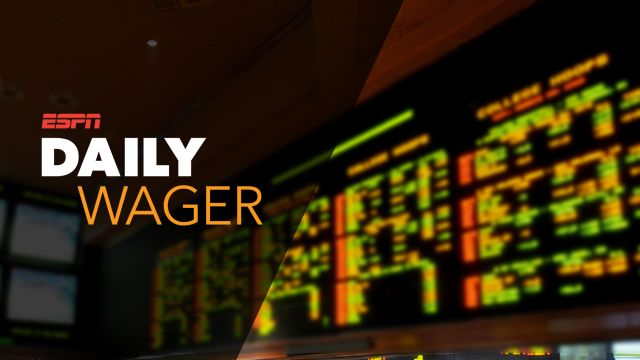 Thu, 11/14 - Daily Wager
