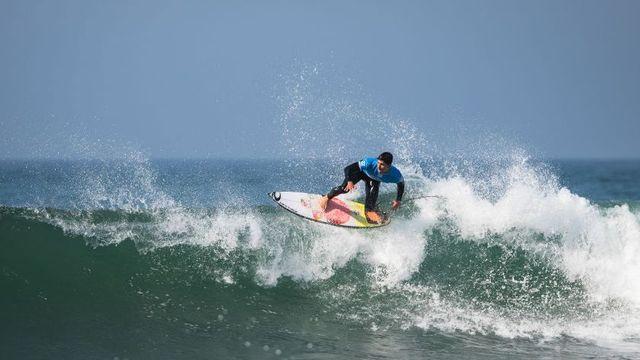 WSL Surfe Peniche-POR