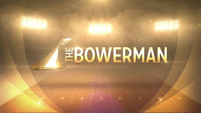 The Bowerman Presentation
