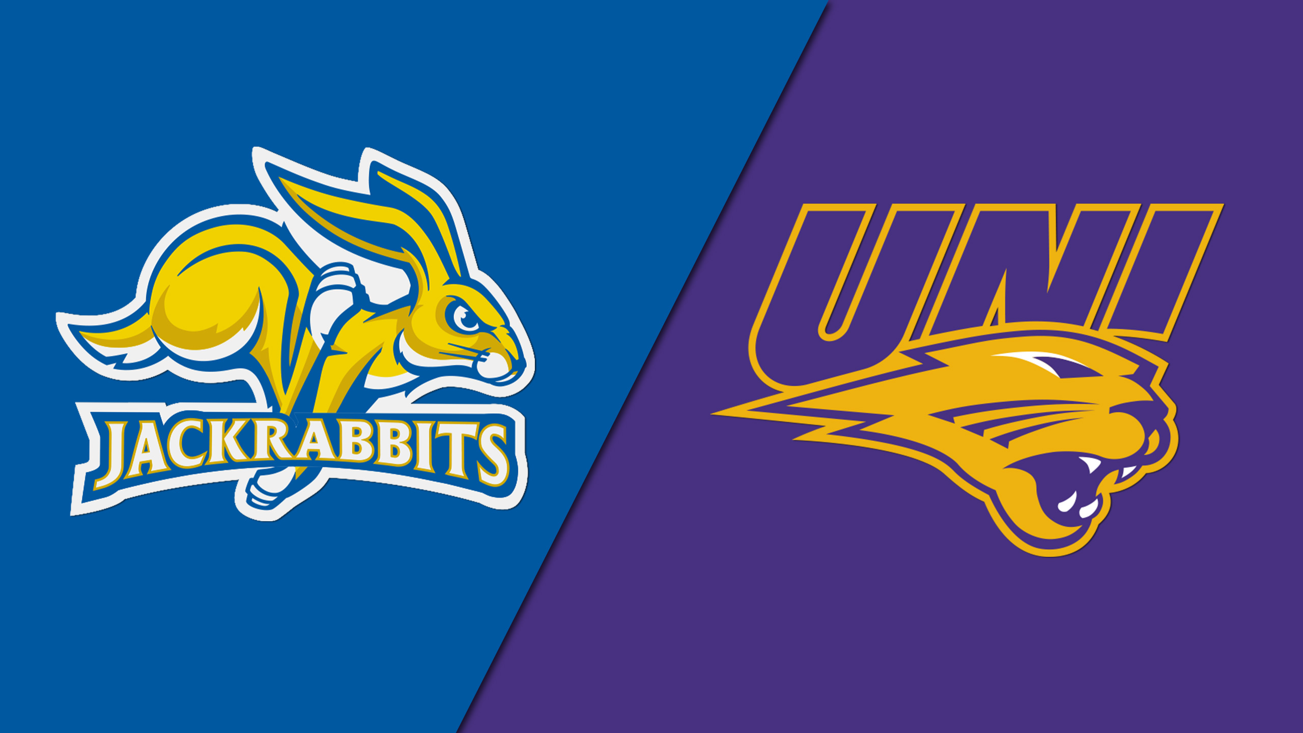 South Dakota State vs. Northern Iowa (Football)