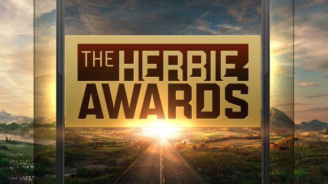 The Herbies Pre-Season Special