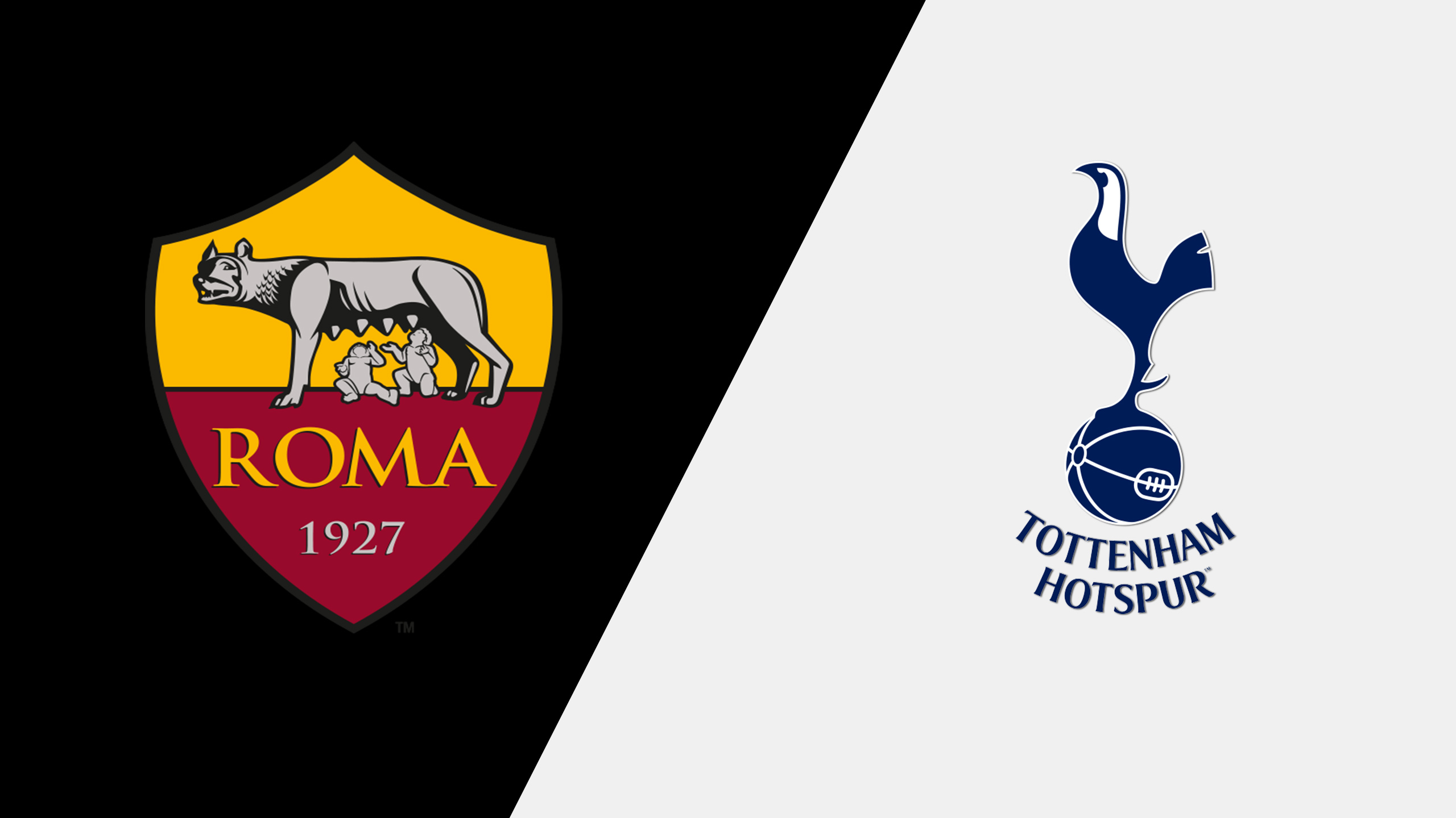 In Spanish - AS Roma vs. Tottenham Hotspur (International Champions Cup) (re-air)