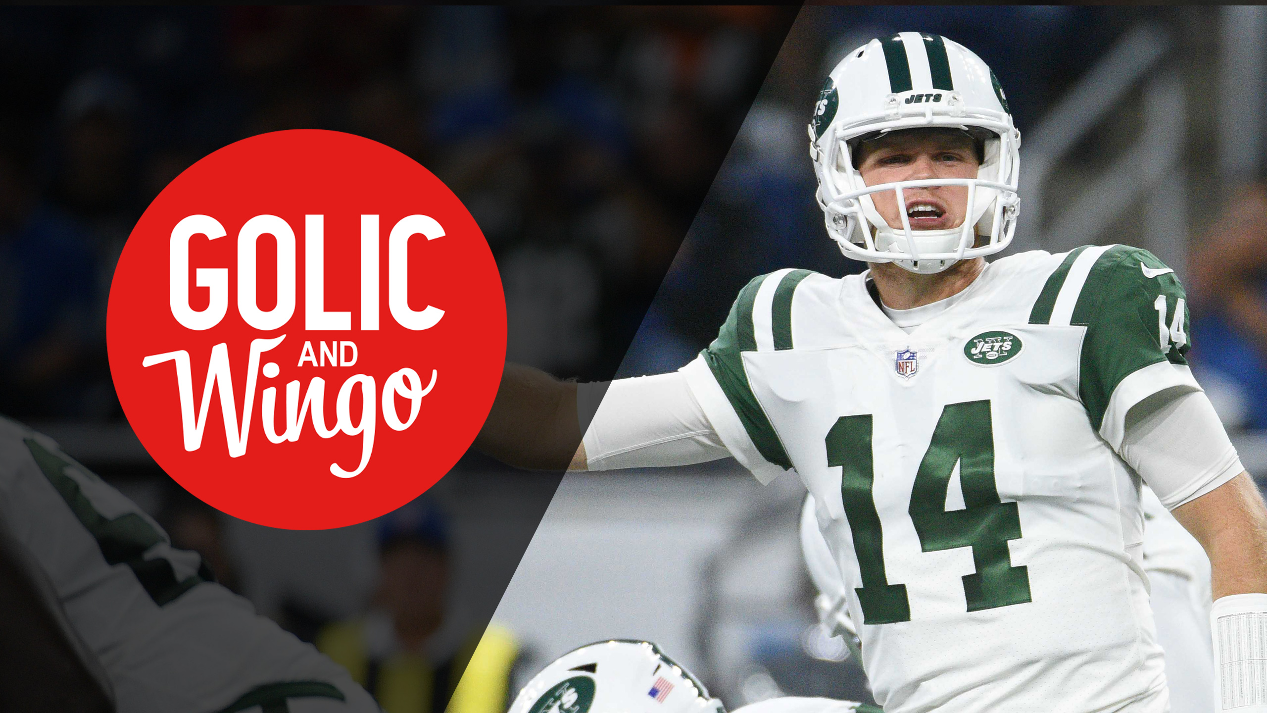 Thu, 9/20 - Golic and Wingo