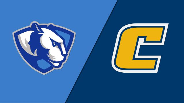 Eastern Illinois vs. Chattanooga (Football)