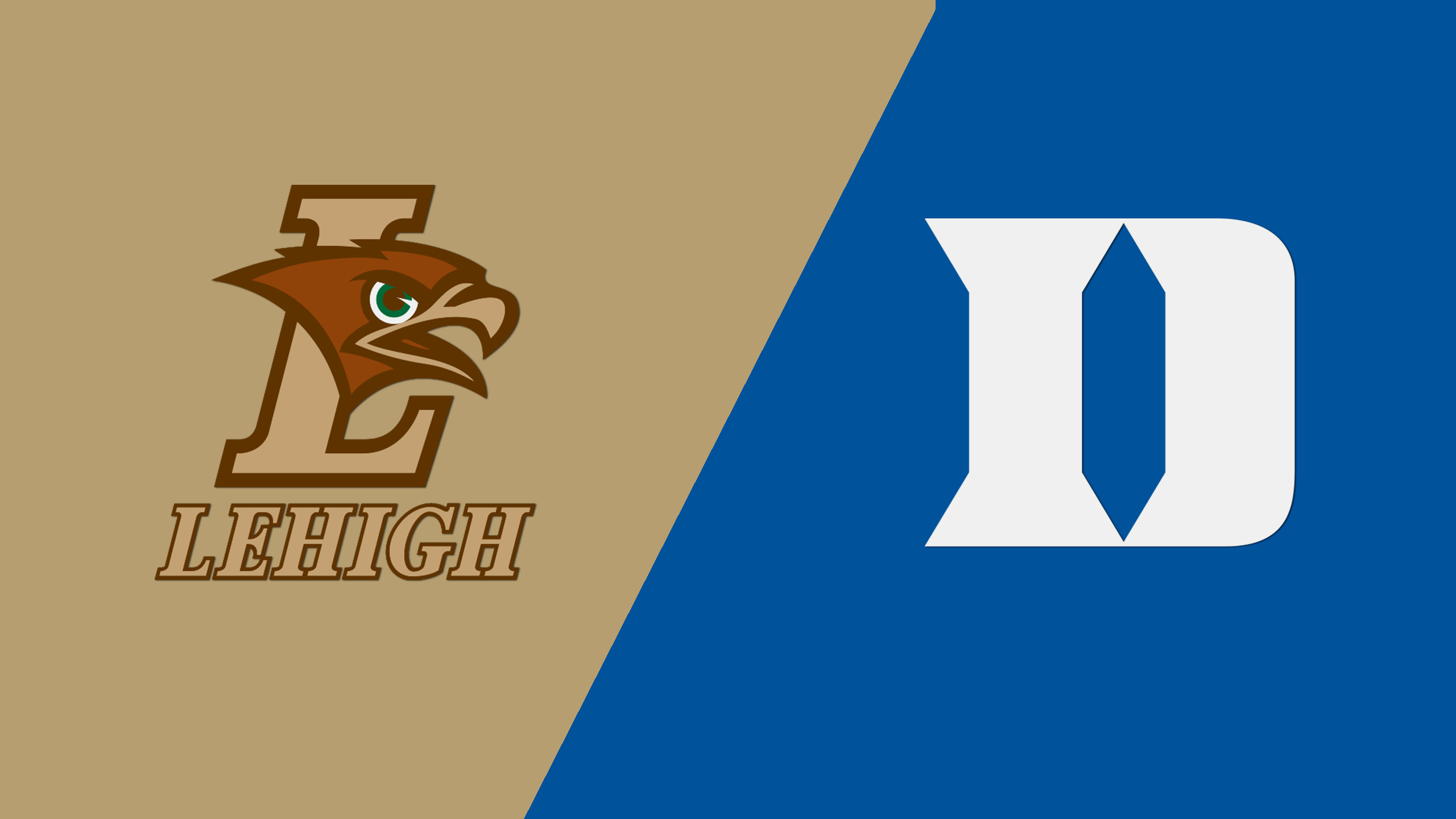 Lehigh vs. Duke (Baseball)