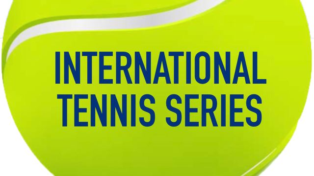 International Tennis Series
