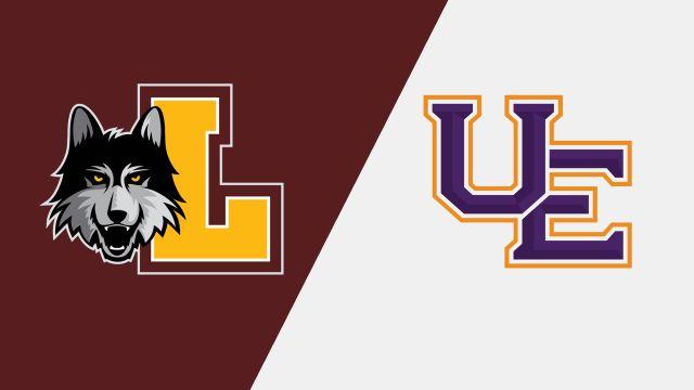 Loyola-Chicago vs. Evansville (M Soccer)