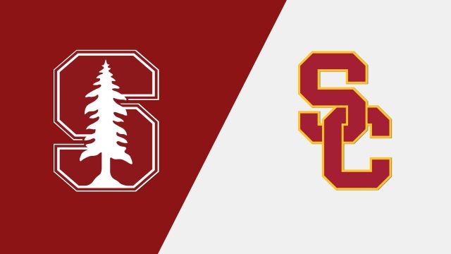 Stanford vs. USC (Football)