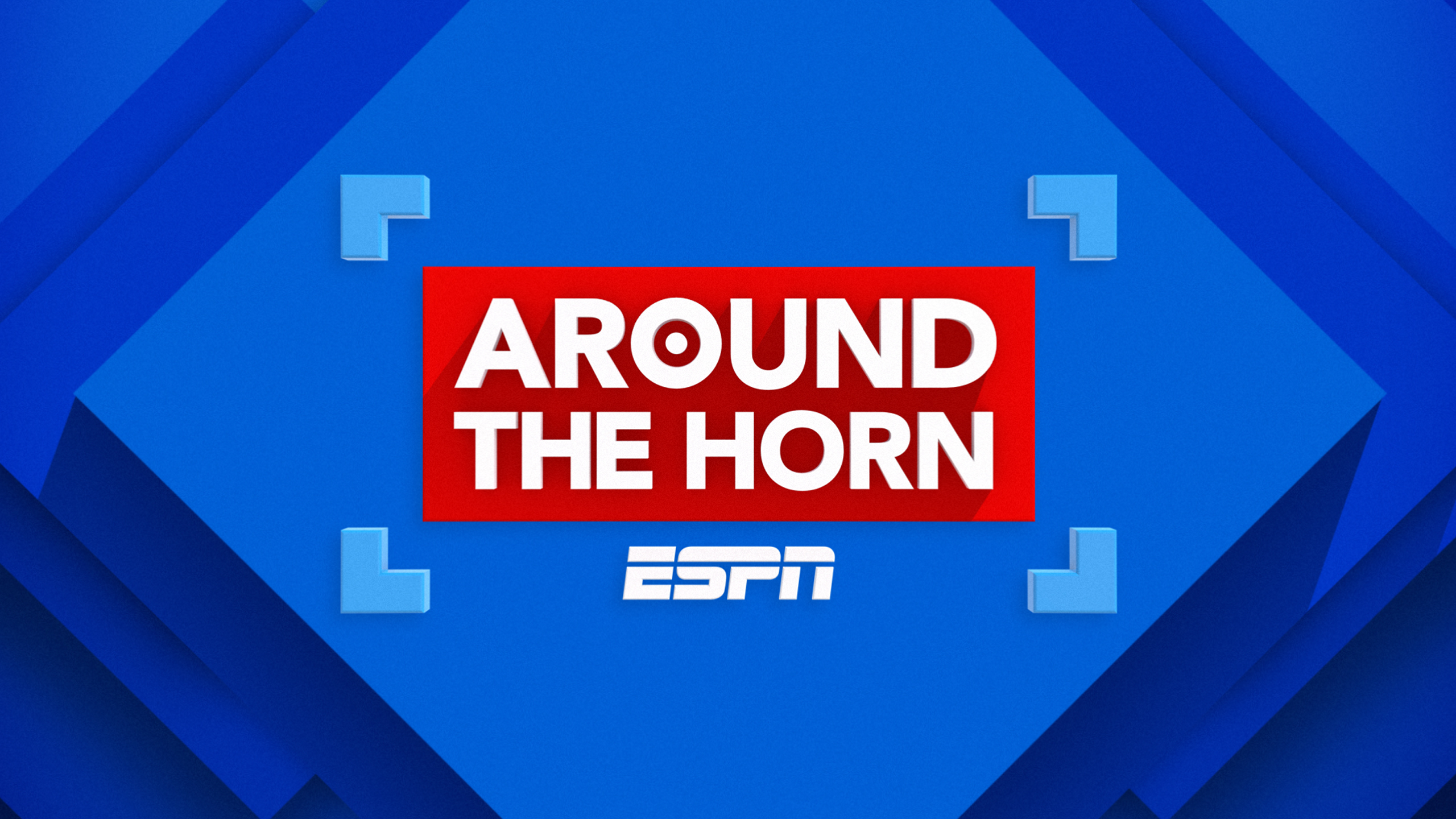 Mon, 1/14 - Around The Horn