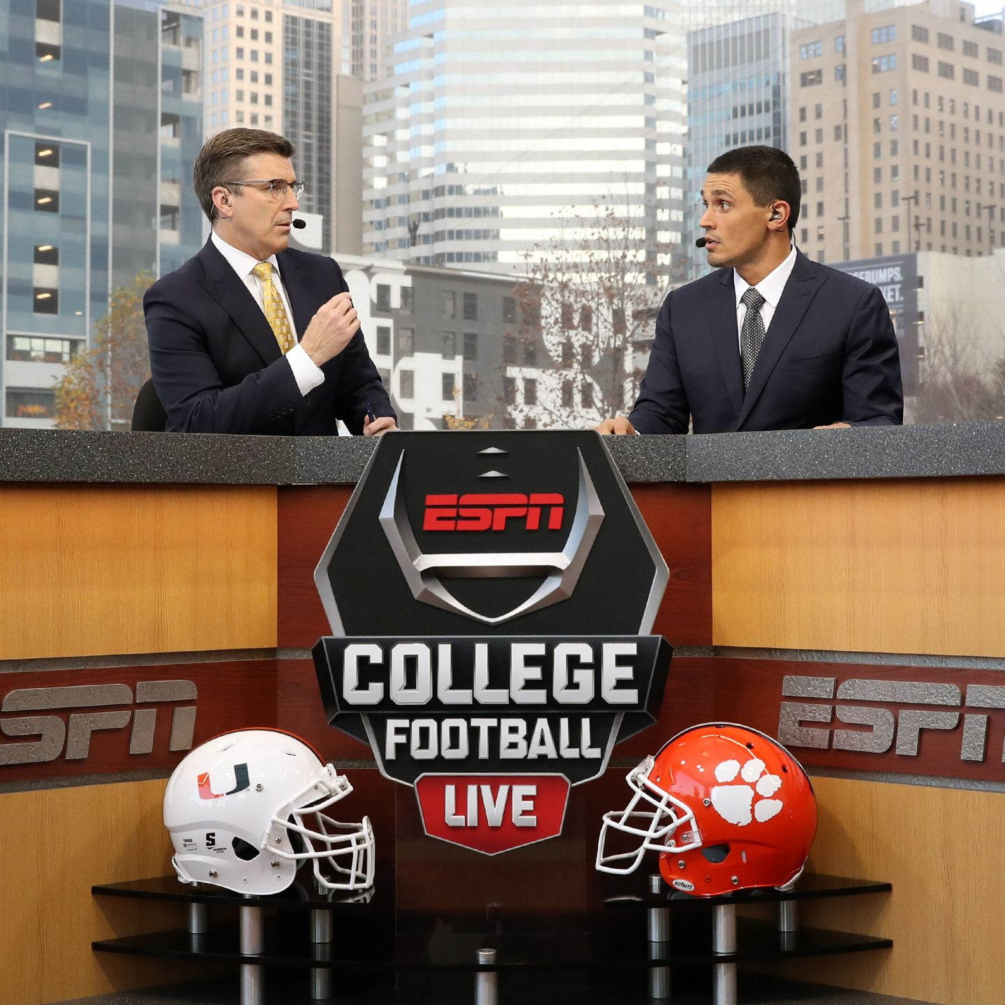 espn college football live stream free