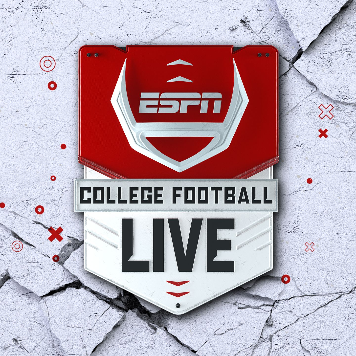College Football Live Videos Watch Espn
