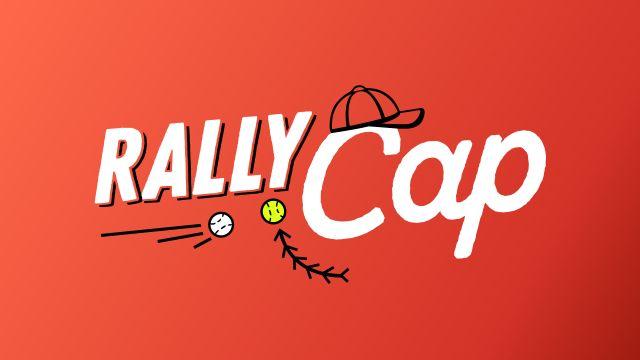 Rally Cap: Season Preview