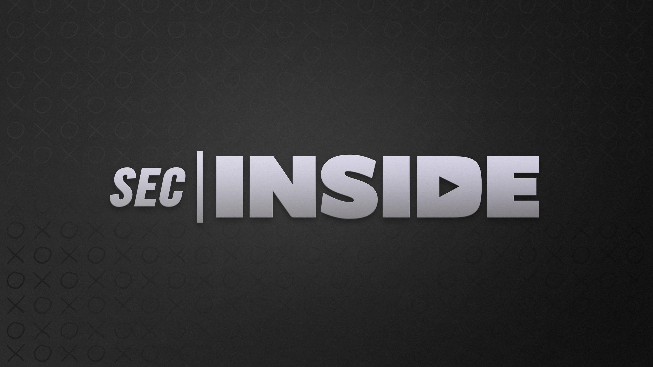 SEC Inside: Auburn Basketball