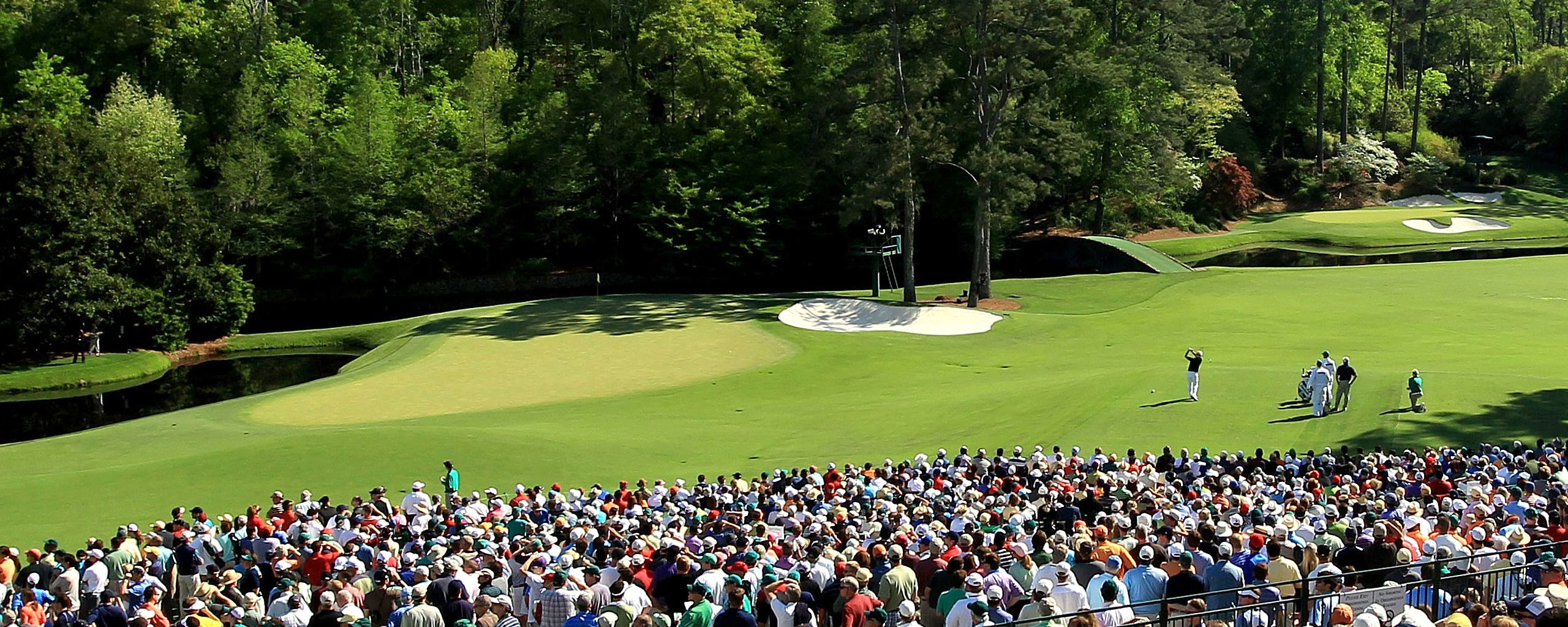 The Masters Films