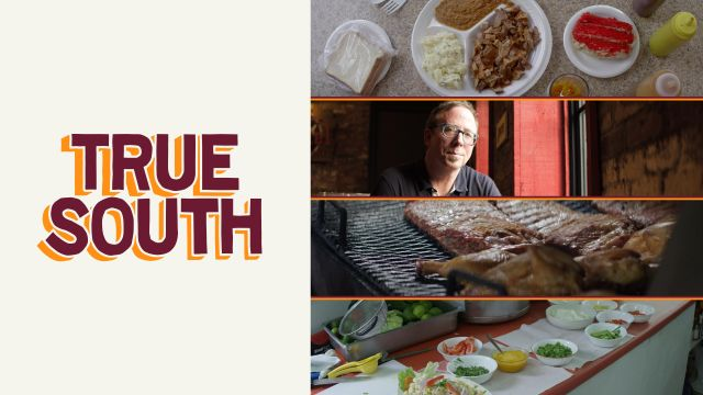 TrueSouth: New Orleans Presented by YellaWood