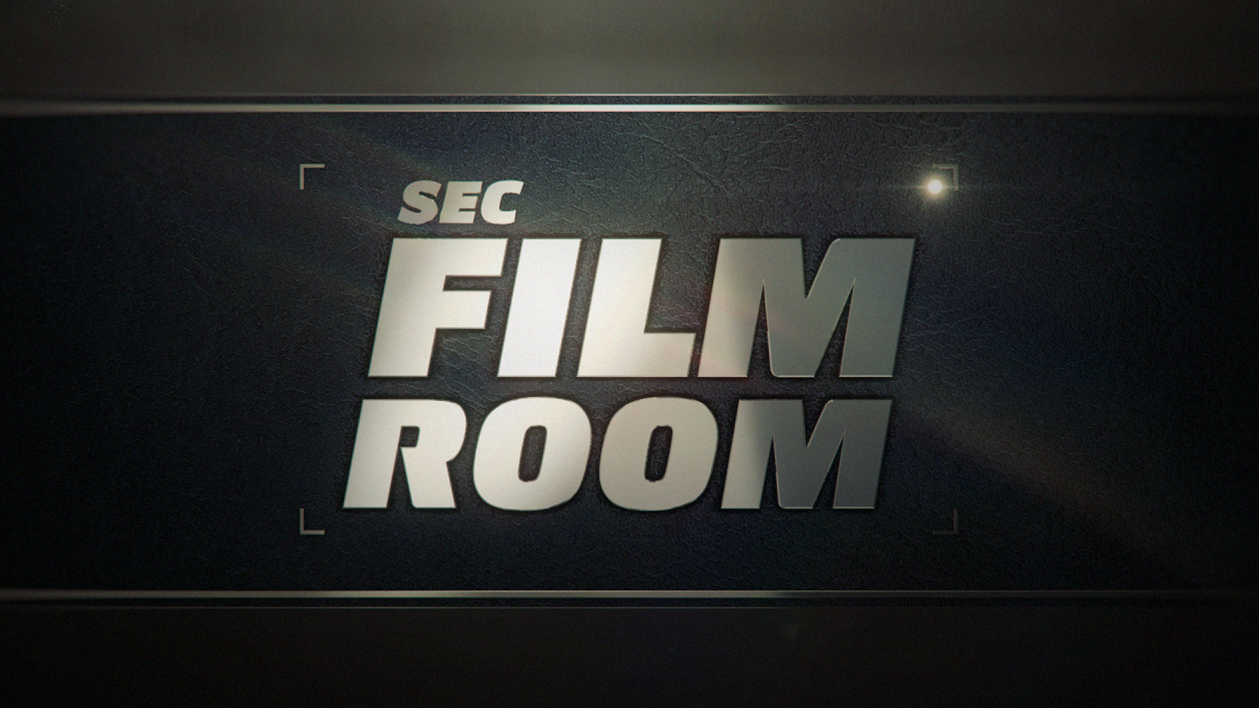 SEC Film Room: Alabama