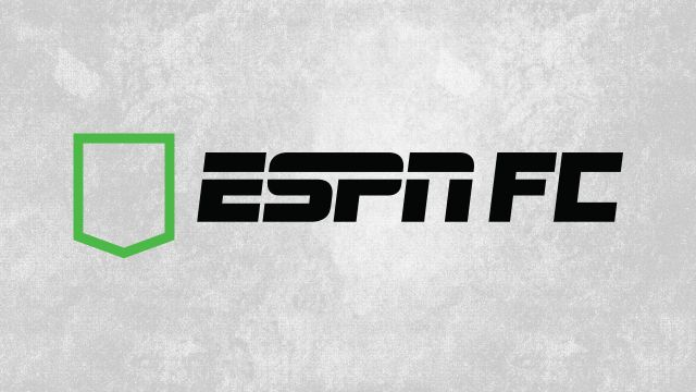 ESPN FC Show
