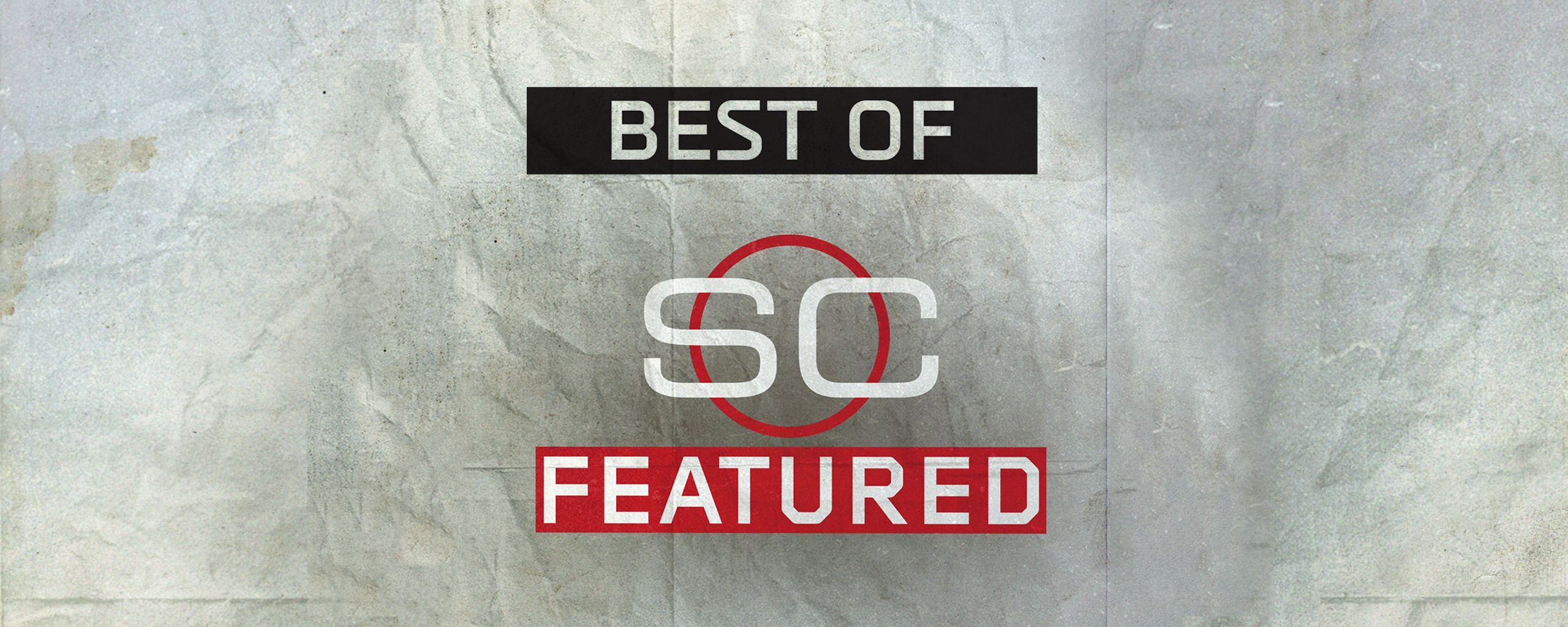 Best of SC Featured