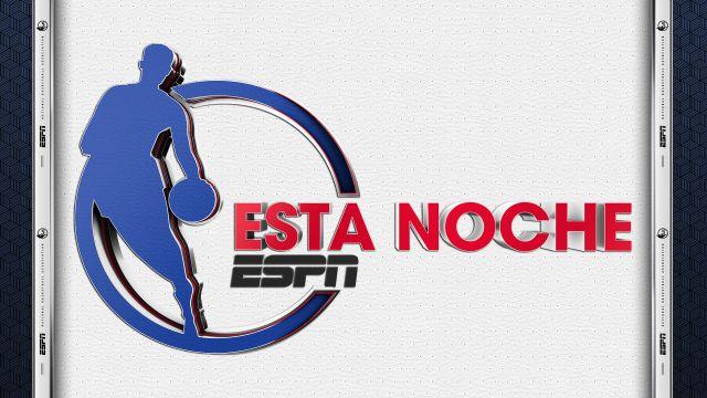 NBA Esta Noche: Season Preview