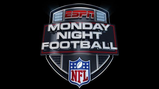 Progressive Monday Night Kickoff