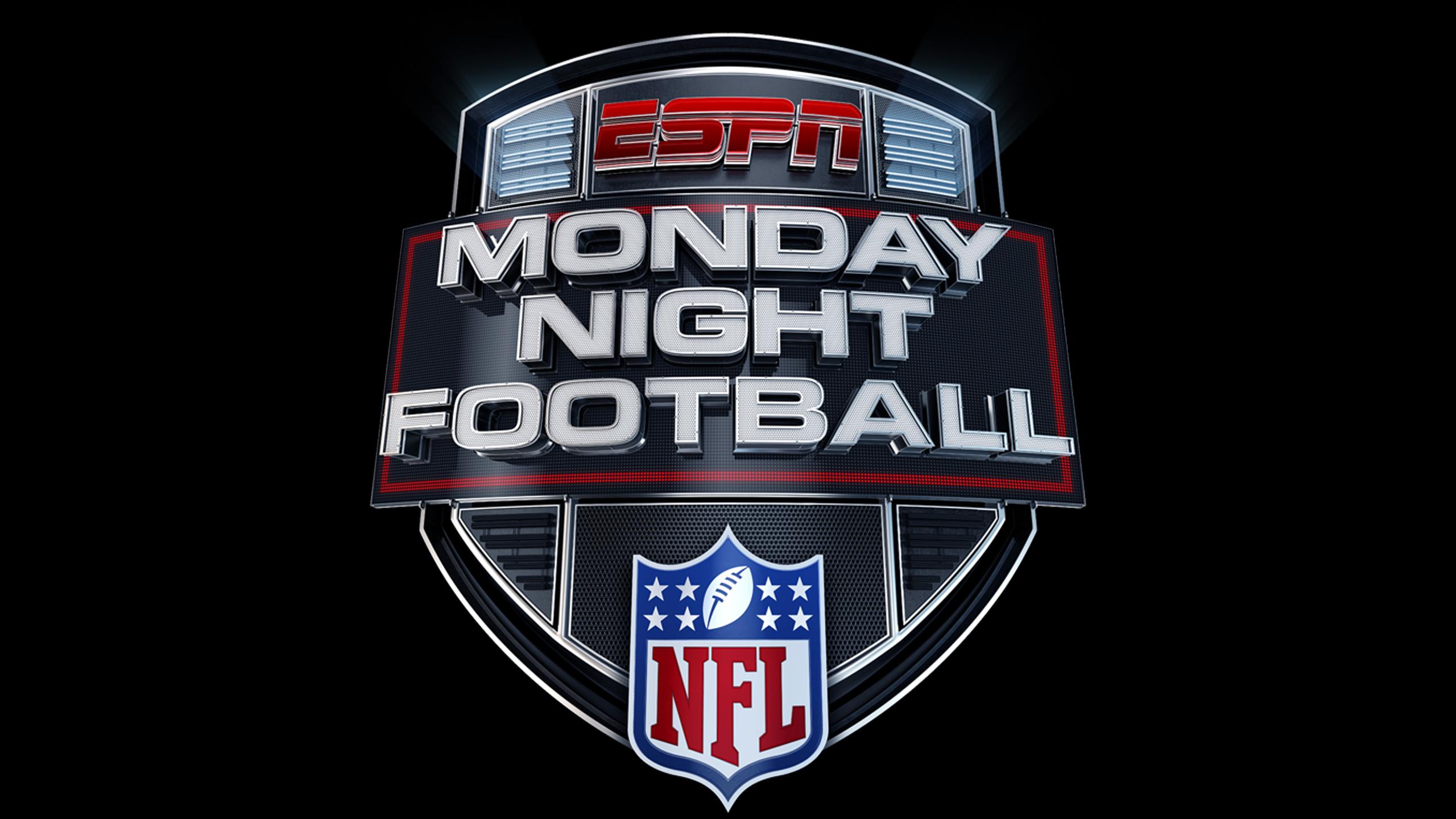 GMC Monday Night Kickoff