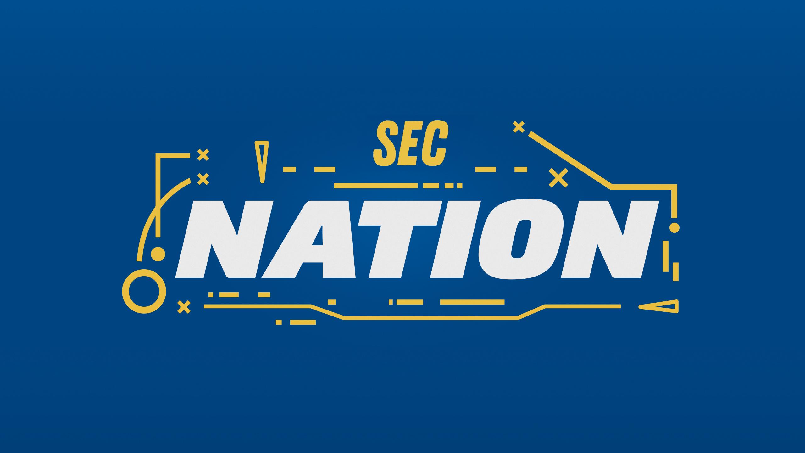 Thu, 12/6 - SEC Nation Bowl Preview